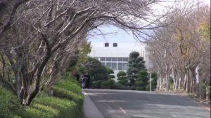 瀬戸康史さんの嘉穂高校